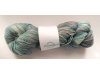 MCN lace - 4 oz / 115 g - 575 yds - STORMY