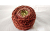 mcn lace ombré 250 yds hand-dyed yarn - KAHLO