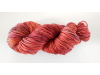 hand dyed merino worsted yarn BIG JIM