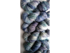 O, Canada LIMITED EDITION Individual Sock Yarn - Bras d'Or Lakes